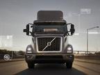 Volvo Announces Remote Powertrain Programming Capabilities