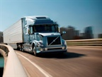 Omnitracs for Volvo Trucks Adds Productivity and Safety Features