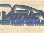 Meritor Selects Vonic Fleet Services as Service Point Partner