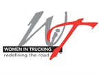 WIT Names Finalists for Distinguished Woman in Logistics Award