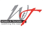 Women In Trucking Seeks Distinguished Woman in Logistics Nominations