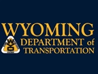 Connected Vehicle Program Could Improve Safety on I-80 in Wyoming