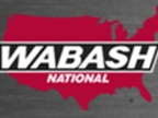 Wabash National Holds Military Appreciation Event