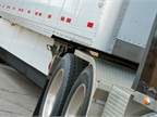 NACFE: Trailer Aero Products Work, 'Depending'