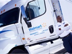 Walmart Recognizes 12 Carriers of the Year