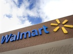 Consultant: Walmart Doesn't Want Its Carriers Hauling for Amazon