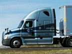 Werner Increases Owner-Operator Pay for a Third of Its Fleet