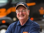 51-Year Driver Wins International Driver Excellence Award