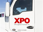 XPO Logistics Sells Truckload Operations to TransForce