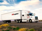 XPO Expands Chicagoland Last-Mile Network