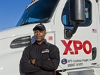 XPO Logistics Wraps Rebranding of LTL Operations in North America