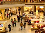 Economic Watch: Retail Sales Best in Four Months