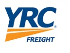 YRC Freight Upgrades Three Terminals