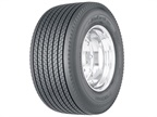 Yokohama to Increase Prices on Commercial Tires
