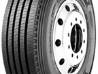 Yokohama Increases All Tire Prices