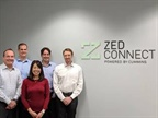 Zed Connect Opens U.S. Headquarters