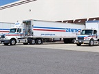 Zenith Freight Lines Sold to Bassett Furniture