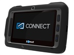 Zonar Rolls Out Connect Tablet, Software for Fleets