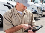 Zonar Docs Streamlines Reporting for Small to Medium-Sized Fleets