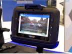 Zonar Offers Video-Based Driver Coaching System