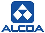 Alcoa Swings to Profit, Predicts Aluminum Wheel Market Growth