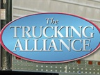 Aon Transportation & Logistics to Affiliate with Trucking Alliance