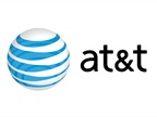 AT&T Offers Global Container Tracking
