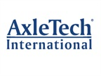 Carlyle Group Buys Back AxleTech