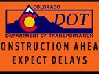 I-25 in Denver Closing This Weekend Due to 'Gap Lane Project'