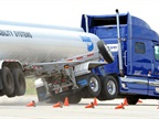 NHTSA Issues Truck Electronic-Stability Rule
