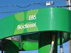Minnesota Judge Upholds State's Biodiesel Mandate
