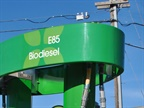 Truckstop Group Urges Congress to Extend Biodiesel Tax Credit
