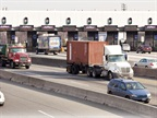 Rhode Island Truck Tolls Stalled for Now
