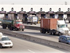 ATA Challenges Rhode Island Truck Toll Environmental Report