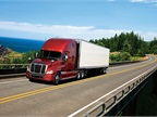 Daimler Trucks Sets Record for Order Intake