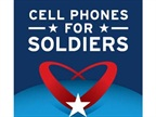 Con-way Freight Teams Up with Cell Phones For Soldiers
