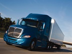 Low Cancellations Help Class 8 Truck Orders Hit 3-Month High