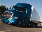 ProStar Sleeper to Offer Bendix Safety System