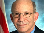 DeFazio Introduces Bill Reforming Road Funding