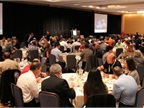 Fleet Safety Conference Discount Ends June 12