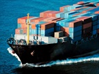 Carriers Look for HOS Flexibility to Ease Port Congestion