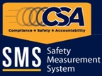 Report Recommends Improvements to CSA Scoring System