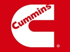 Cummins Reports Strong Earnings in Q3