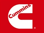 Cummins Names New Components Group President