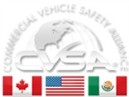 CVSA Seeks Nominations For Driver Excellence Award