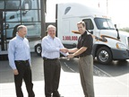 Daimler Celebrates 3 Millionth Vehicle