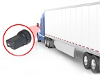 Stemco DataLogger Predicts TrailerTail Fuel Savings
