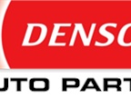 Denso to Live-Stream Tech Seminar on Duramax Fuel Systems