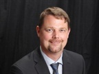 Stemco Names VP/General Manager of Suspension Products