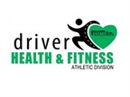 Prime Invites Drivers and Carriers to Fittest Trucker Competition